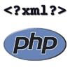 PHP+XML